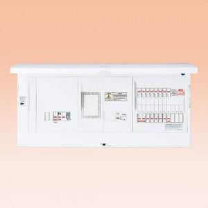 パナソニック 住宅分電盤 スマートコスモコンパクト21 レディ型 省エネ(蓄熱)対応 リミッタースペース付 BHS35103T35