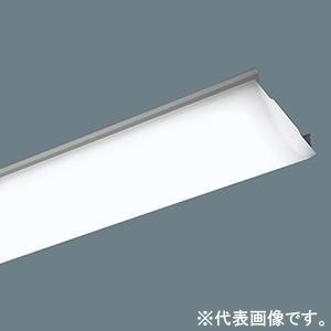 パナソニック 10台セット 一体型LEDベースライト ライトバーのみ iDシリーズ 110形 一般 10000lm 非調光 FLR110形×2灯・節電 昼光色 NNL8000EDCLE2_set