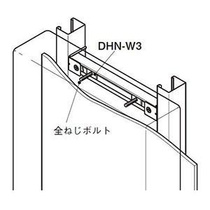 DA180 DI110mm TK 150mm SK-Dichtung FPD180