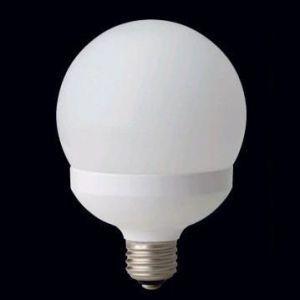 アラート 瞑想的 一目 Nec 電球 形 蛍光 ランプ St Clearleaf Jp