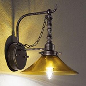 オーデリック LEDポーチライト 防雨型 白熱灯40W相当 電球色 別売センサ対応 OG254070LC