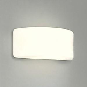 オーデリック LEDブラケットライト LEDブラケットライト 密閉型 白熱灯60W相当 電球色 調光タイプ OB071189LC