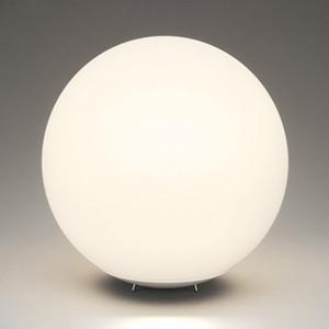 オーデリック LEDスタンドライト 白熱灯60W×2灯相当 電球色 コード2.5m付 OT265026LD