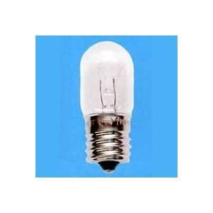 アサヒ 50個セット ロングライフ10000 ナツメ球 T20 T20 110V10W 全光束:50lm 口金:E17 ホワイト ロング T20 E17 110V-10W(W)_50set