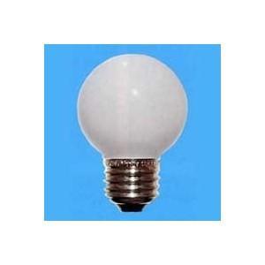 アサヒ 100個セット ロングライフ10000 ボール球 G50 110V10W 全光束:50lm 口金:E26 ホワイト ロング G50 E26 110V-10W(W)_100set