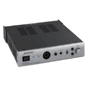 BOSE コンパクトミキサーパワーアンプ 50W×2 ハイインピーダンスタイプ IZA190-HZ dendenichiba