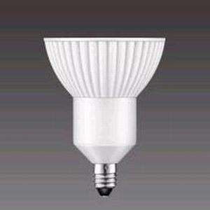 生産完了品 シャープ ケース販売 12個セット LED電球 ELM エルム ハロゲン電球代替タイプ ビーム角:狭角 電球色相当 Ra94タイプ E11口金 DL-JN22L_set