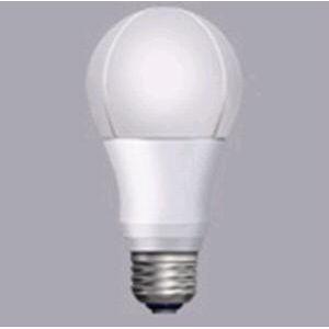 生産完了品 東芝 ケース販売 10個セット LED電球 E-CORE イー・コア 一般電球形 光が広がるタイプ 60W形相当 全光束810lm 電球色 E26口金 LDA11L-G_set