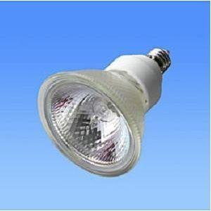 パナソニック ケース販売 10個セット ハロゲン電球 ハロゲン電球 ダイクロプレミア 省電力タイプ 110V 100W形 中角 E11口金 JDR110V55WKM/5E11-H_set