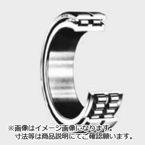 SL02-4922 SL形円筒ころ軸受 NTN