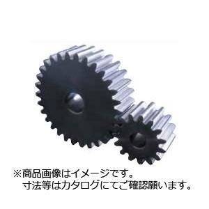 SSAG4-50 歯研平歯車 小原歯車工業(KHK)