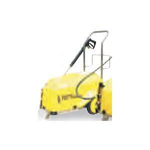 有光工業 TRY-7150D 高圧洗浄機 ジェットクリーナー モートルタイプ