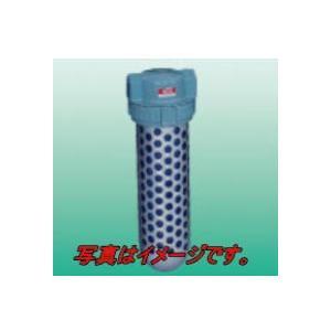 CKD 4001-2C マニアルエアドライヤ(乾燥剤式)