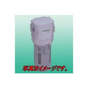 CKD M4000-10-W オイルミストフィルタ 標準白色シリーズ