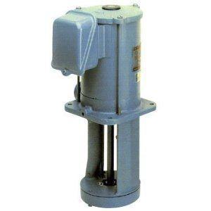 日立産機システム CP-D186 クーラントポンプ (CP-D 浸漬型)