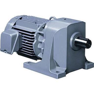 日立産機システム GA32-040-60 ギヤードモータ GAシリーズ(横型)