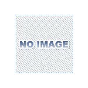 岩田製作所 トリムシール 3100-B-3X64AT-L31 3100シリーズ Aタイプ 黒