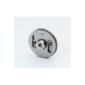 協育歯車工業 ノーバックラッシギヤ NSG1S90B+1012