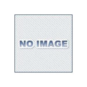 KHK 小原歯車工業 MMSG4-20RJ22 歯研スパイラルマイタ Jシリーズ