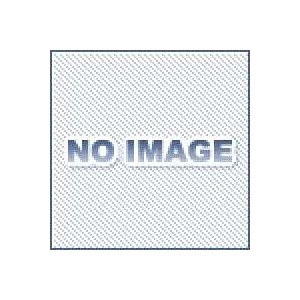 KHK 小原歯車工業 NSU2-48J25 融着平歯車 Jシリーズ