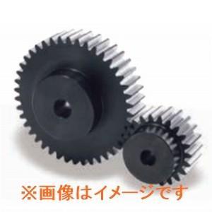 KHK 小原歯車工業 SSG6-25 歯研平歯車