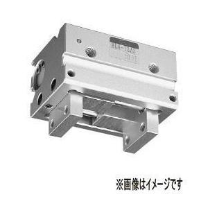 近藤製作所 HLA-15AS 薄型平行ハンド(ブッシュタイプ)