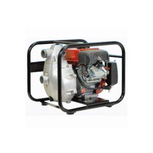 工進 SERM-50V エンジンポンプ(高圧タイプ) ハイデルスポンプ 【当商品のご購入は別途送料1,500円が必ず掛かります】