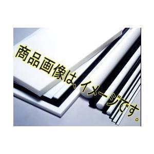 クオドラントポリペンコジャパン POM-NC 65×1000 ポリペンコ アセタール コポリマー基本グレード ナチュラル色(白) 丸棒