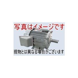 三菱電機 SF-PRO 1.5kW 4P 400V モータ (三相・全閉外扇型・屋外形) スーパーラインプレミアムシリーズ