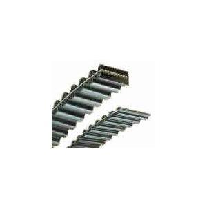 三ツ星ベルト スーパートルクG 250DS8M3200