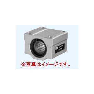 日本ベアリング(NB) SMA40R スライドロータリーブッシュ SMA-R形(ブロック形)