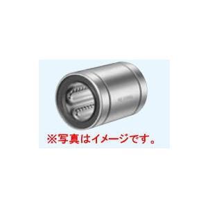 日本ベアリング(NB) SMS60U スライドブッシュ SM形(シングル・標準形) 耐食仕様 ステンレス保持器