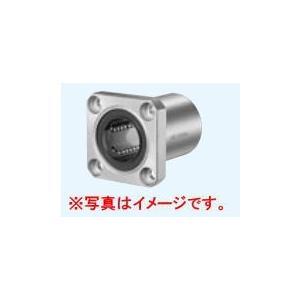 日本ベアリング(NB) SMSK60GUU スライドブッシュ SMK形(シングル・角フランジ形) 耐食仕様 耐食仕様 耐食仕様 樹脂保持器 3ae