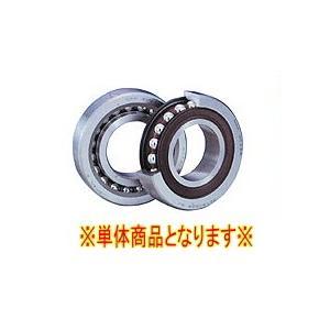NSK・日本精工 60TAC120C 60TAC120C 60TAC120C (60TAC120CSUH PN7C) ボールねじサポート用スラストアンギュラ軸受 万能組合せ f1f