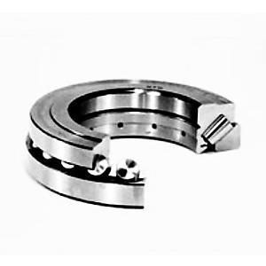 NSK・日本精工 ベアリング 29414 自動調心ころ軸受円筒穴形