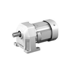 住友重機械工業 ZNHM05-1220-CB-30 脚取付 単相100V/200V 0.4kW プレストNEO 屋内形
