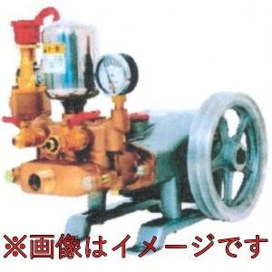 シバタ HK-13 小型噴霧機