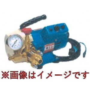 シバタ HS-3M ポータブルセット(モーター)噴霧機