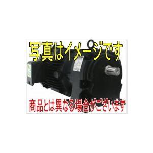 東芝 GMS-4P 0.75kW 1/10 200V PG型ギヤードモーター