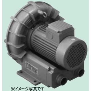 テラル VFZ101A 三相 標準型 リングブロワー