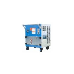有光工業 TA-3DX3 高圧洗浄機 三相200V 2.2kw