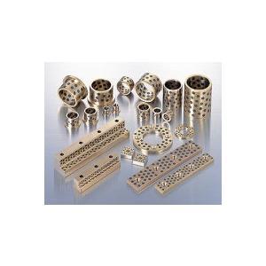 大同メタル工業 HA11013080 ダイスライド ブシュ HA