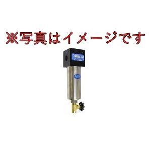 フクハラ SH033B-8 高圧スタンダードフィルター