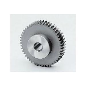 協育歯車工業 歯研平歯車 SG3S80B-3040