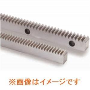 KHK 小原歯車工業 KRGF1.5-500H 焼入歯研ラック