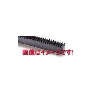 KHK 小原歯車工業 SRCPFD5-1000HJ CP焼入ラック Jシリーズ
