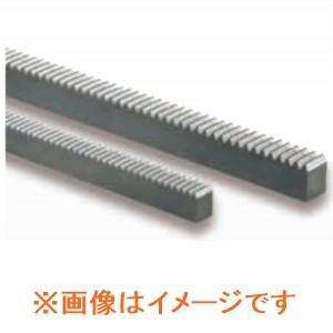 KHK 小原歯車工業 SRGF05-300 焼入歯研ラック