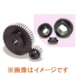 KHK 小原歯車工業 SSG2.5-45J30 歯研平歯車 Jシリーズ