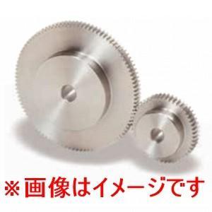 KHK 小原歯車工業 SUSA2.5-48J30 ステンレス平歯車 Jシリーズ
