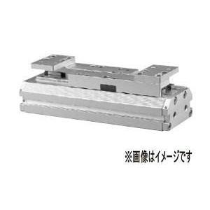 近藤製作所 HLC-08AS-ET3S2 薄型ロングストローク平行ハンド